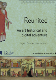 Reunited: An Art Historical and Digital Adventure